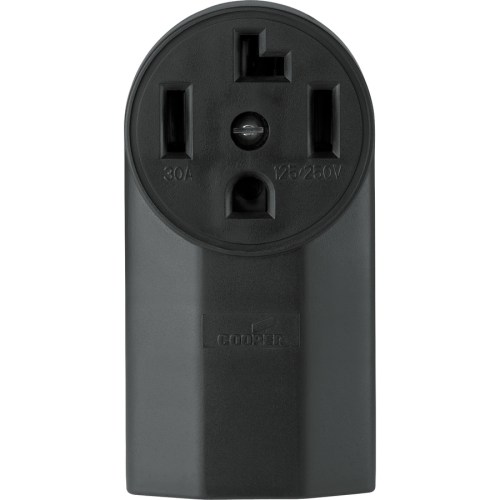 small resolution of cooper wiring devices 30 amp