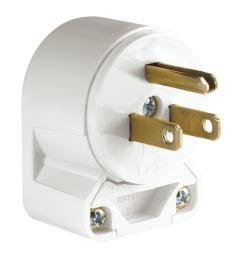 eaton 15 amp volt white 3 wire at lowes comeaton 15 amp volt white 3 wire [ 900 x 900 Pixel ]
