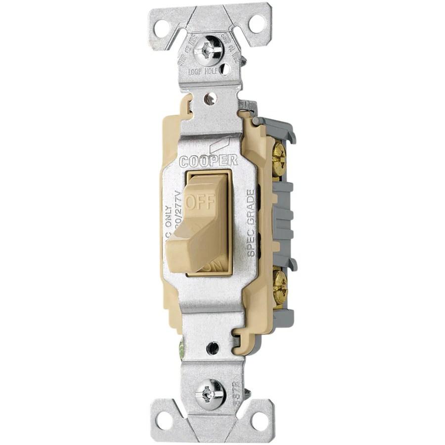 medium resolution of diagram furthermore rocker switch wiring diagram on navigation light