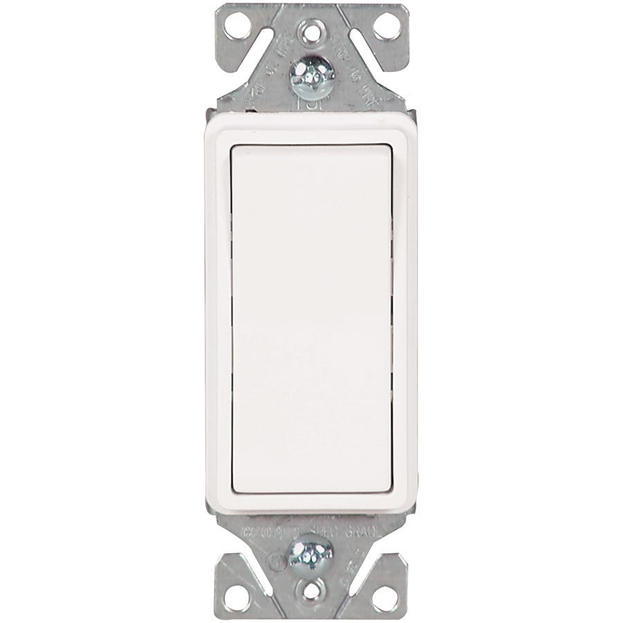hight resolution of eaton 15 amp 3 way white rocker light switch