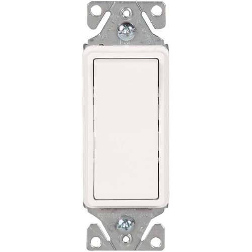 small resolution of eaton 15 amp 3 way white rocker light switch
