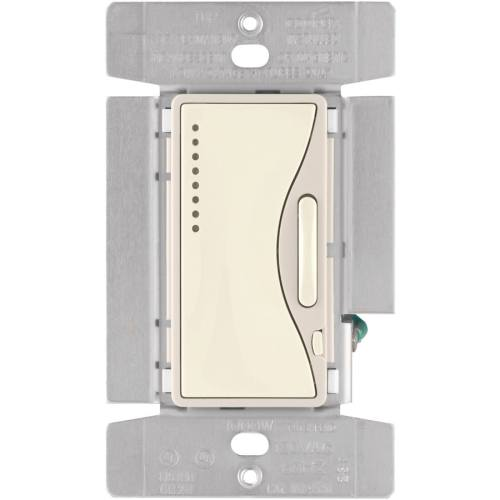 small resolution of shop cooper wiring devices aspire 3 way dimmer at lowes com cooper wiring aspire collection cooper