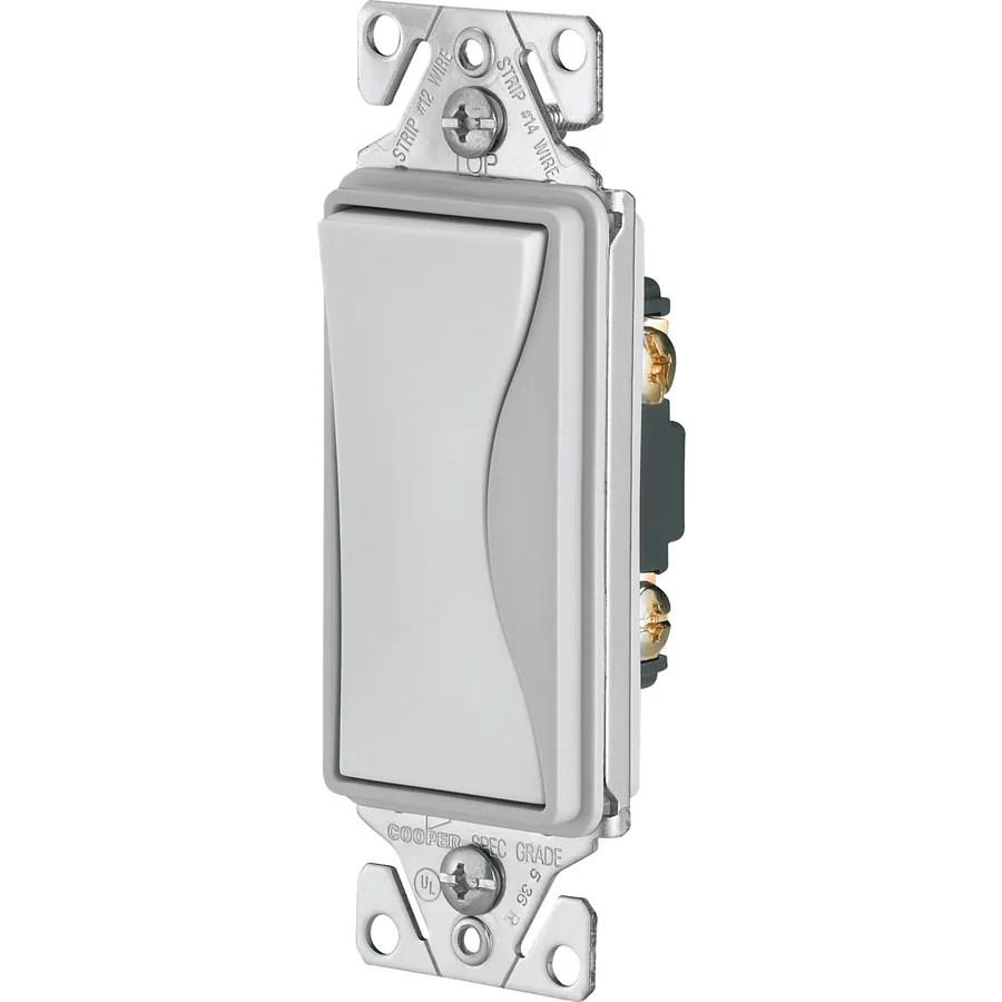 medium resolution of shop cooper wiring devices aspire single pole white satin cooper aspire wiring devices cooper wiring aspire collection