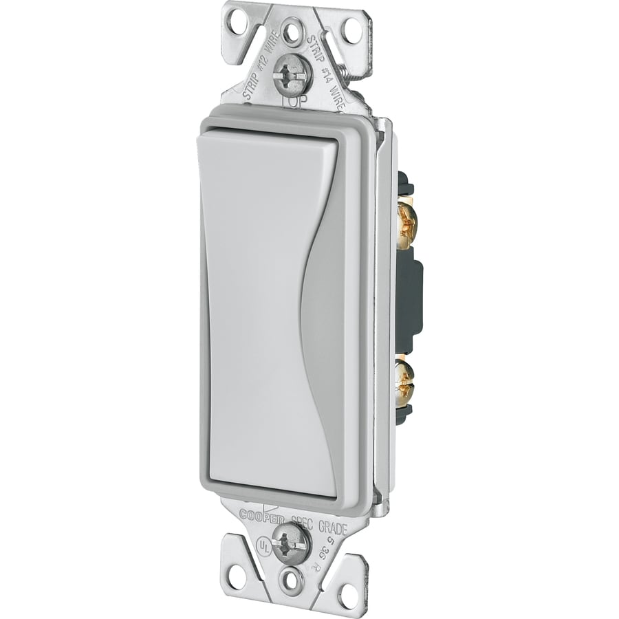 hight resolution of shop cooper wiring devices aspire single pole white satin cooper aspire wiring devices cooper wiring aspire collection