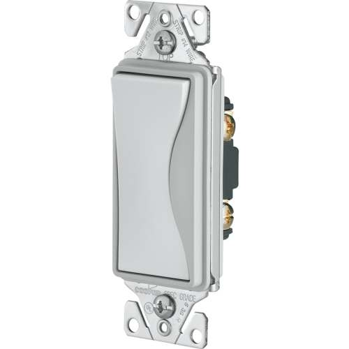 small resolution of shop cooper wiring devices aspire single pole white satin cooper aspire wiring devices cooper wiring aspire collection