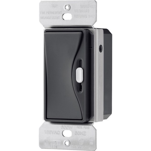 small resolution of shop cooper wiring devices aspire 3 way slide dimmer at cooper wiring devices rf9540 nws aspire cooper aspire dimmers