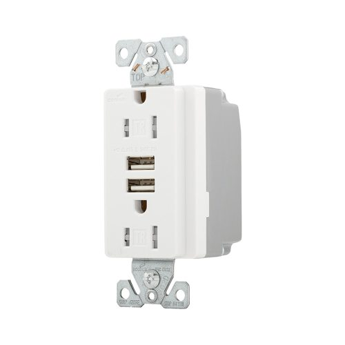 small resolution of eaton cooper wiring devices white 15 amp duplex tamper resistant residential