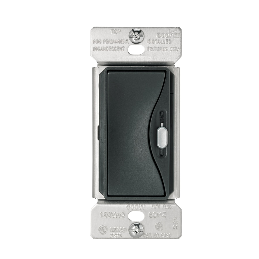 hight resolution of shop cooper wiring devices aspire 8 amp silver granite cooper wiring devices aspire rf cooper wiring