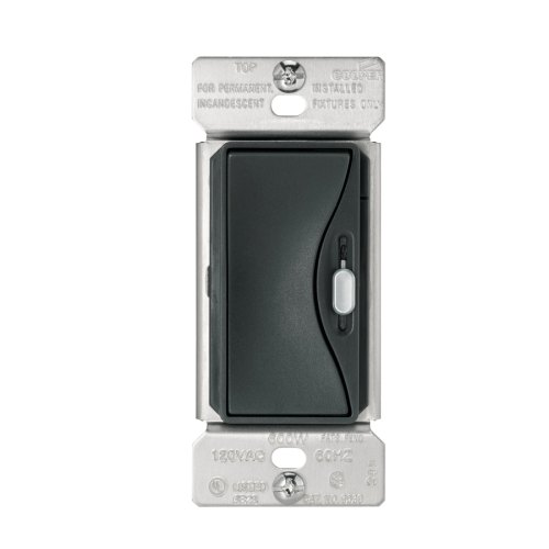 small resolution of shop cooper wiring devices aspire 8 amp silver granite cooper wiring devices aspire rf cooper wiring