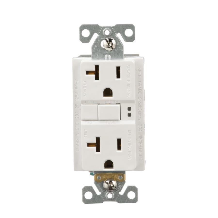 medium resolution of amp plug wiring annavernon 20 amp wiring diagram nilza net