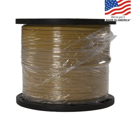 small resolution of southwire romex simpull 1000 ft 12 2 non metallic wire by the roll