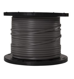 southwire 100 ft 12 awg 3 uf wire by the roll [ 900 x 900 Pixel ]