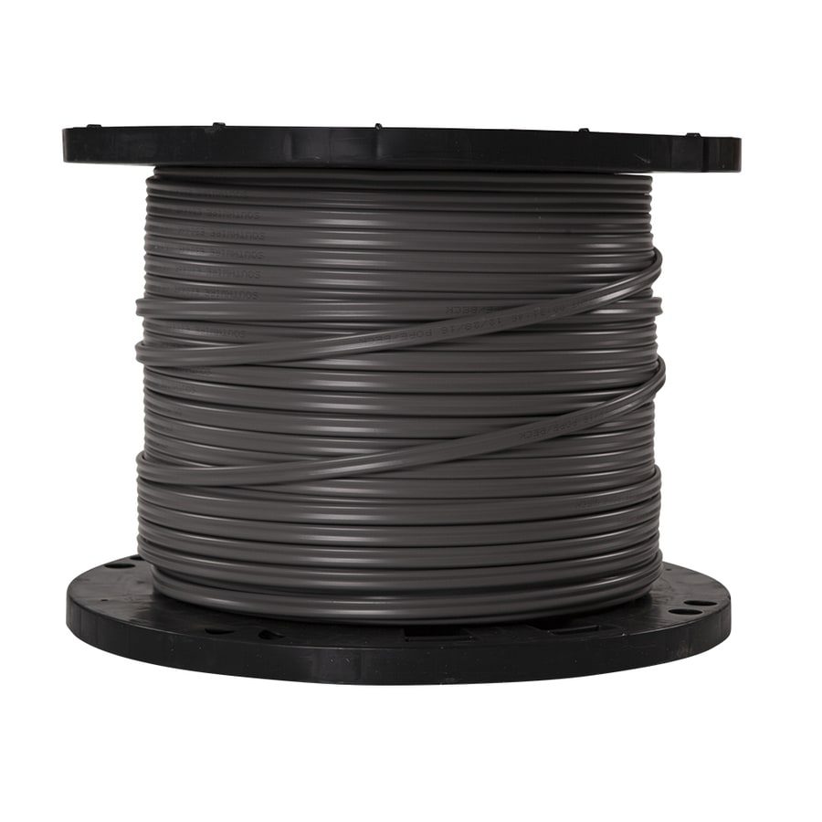 hight resolution of southwire 100 ft 12 awg 3 uf wire by the roll