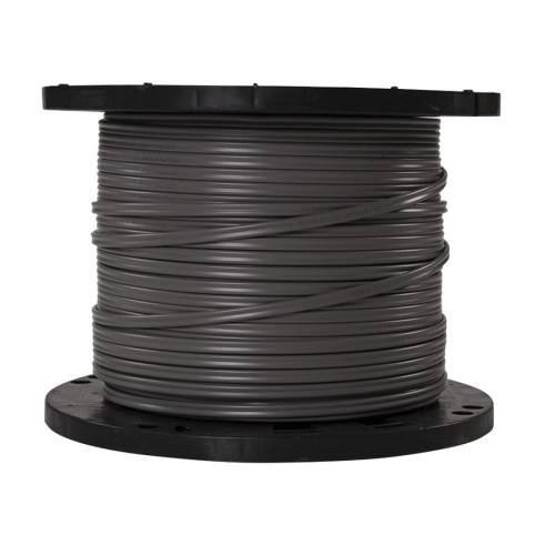 small resolution of southwire 100 ft 12 awg 3 uf wire by the roll