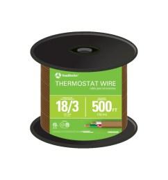 24vac thermostat wiring [ 900 x 900 Pixel ]