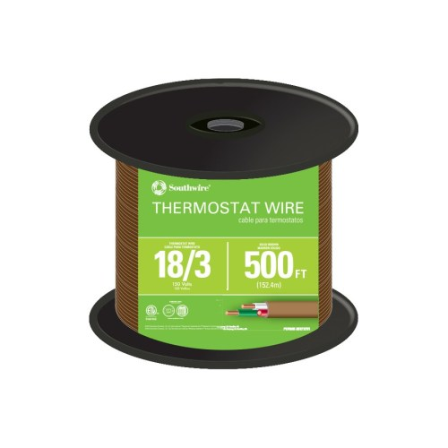 small resolution of 24vac thermostat wiring