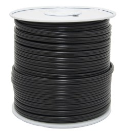 southwire 250 ft 12 2 landscape lighting cable [ 900 x 900 Pixel ]