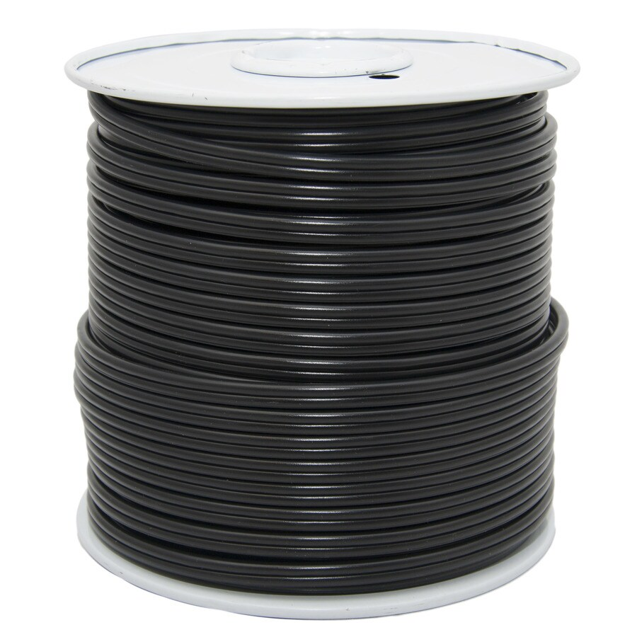 medium resolution of southwire 250 ft 12 2 landscape lighting cable