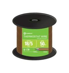 ga wall heater control wiring [ 900 x 900 Pixel ]