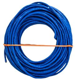 southwire 100 ft 23 awg 4 cat 6 ethernet riser blue data [ 900 x 900 Pixel ]
