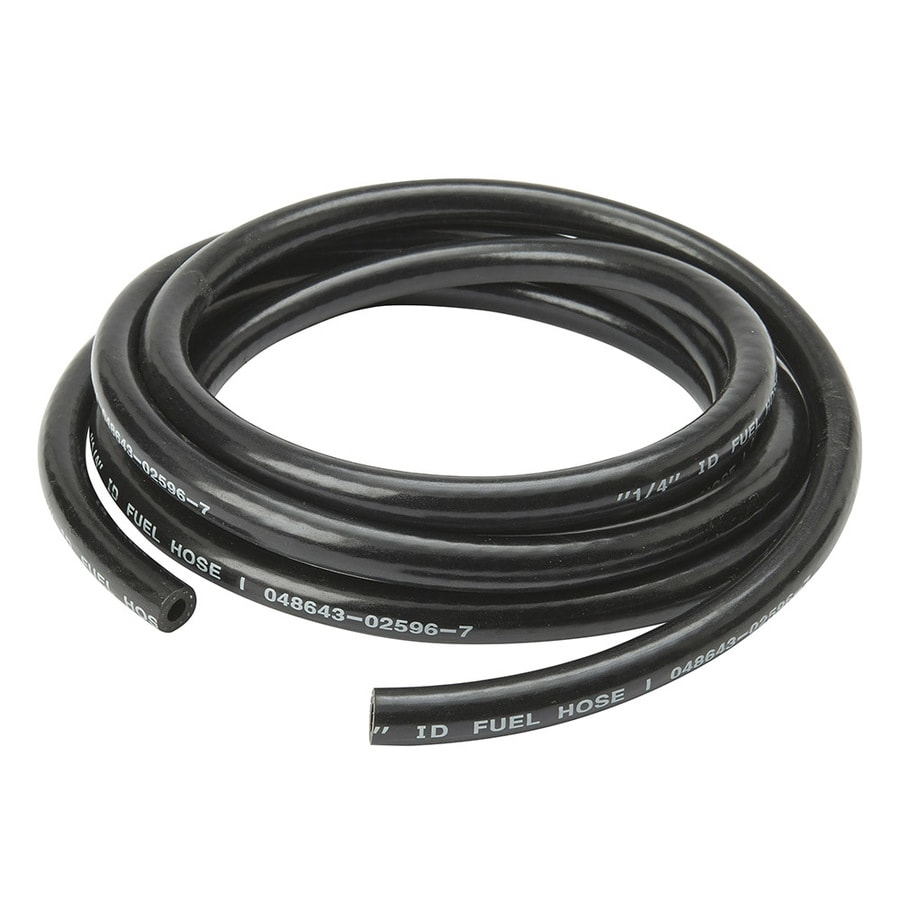 hight resolution of b k 1 2 in x 10 ft pvc fuel hose