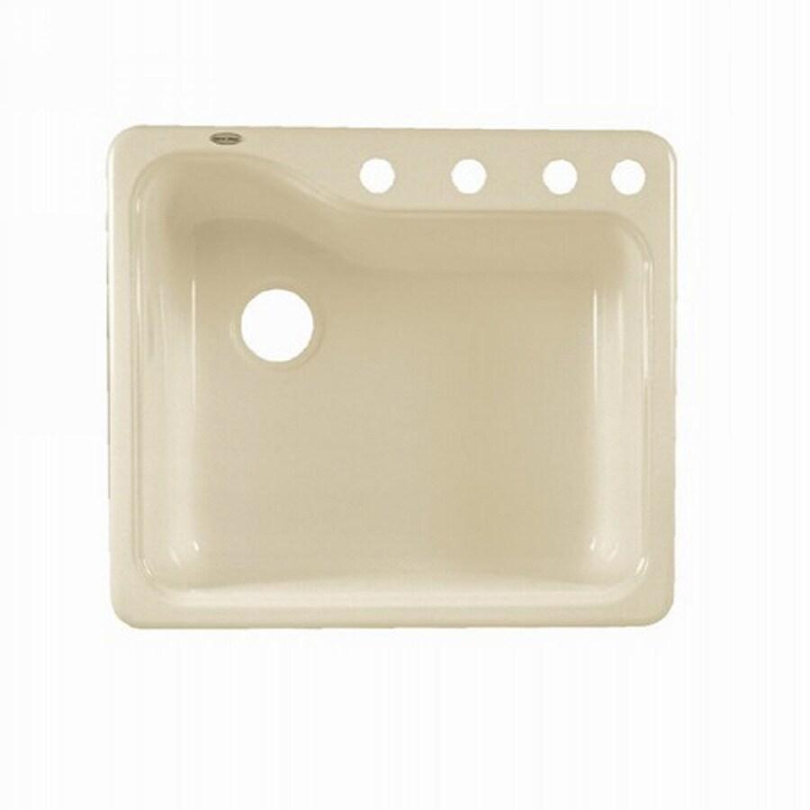 american standard silhouette kitchen sink silver cabinet knobs | dandk organizer