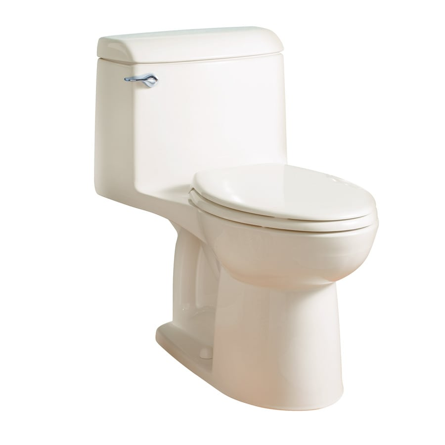 Image Result For American Standard Champion Piece Elongated Toilet In White