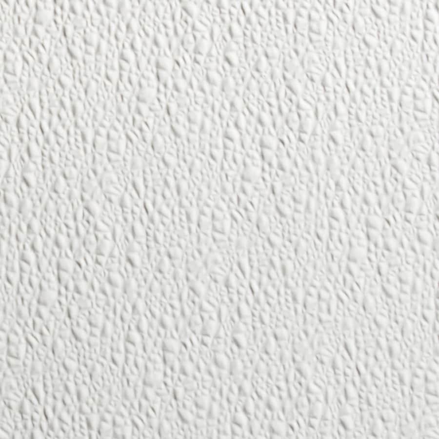 Shop Sequentia 48-in x 8-ft Embossed White Fiberglass