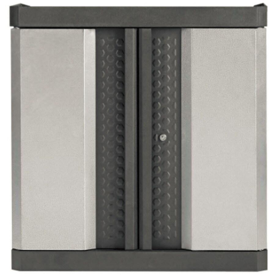 Kobalt Storage Cabinet Instructions  Cabinets Matttroy