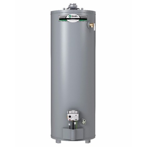 small resolution of a o smith signature 50 gallon tall 6 year limited 40000 btu natural gas need this water heater