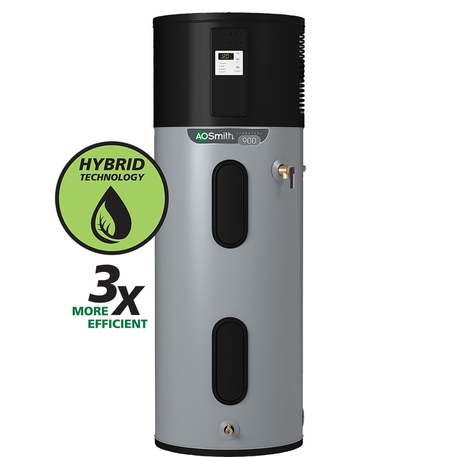 hight resolution of a o smith signature premier 80 gallon tall 10 year limited 4500 watt double