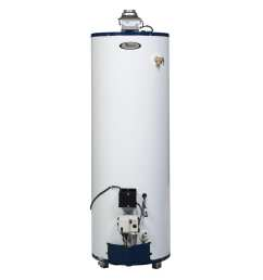 whirlpool 40 gallon tall 6 year natural gas water heater [ 900 x 900 Pixel ]