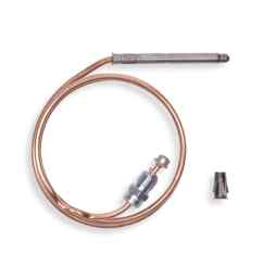 whirlpool water heater thermocouple [ 900 x 900 Pixel ]