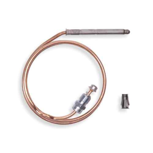 small resolution of whirlpool water heater thermocouple