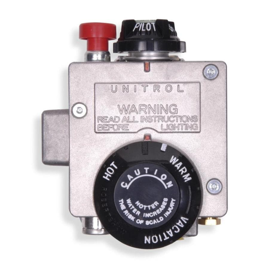 hight resolution of whirlpool water heater thermostat