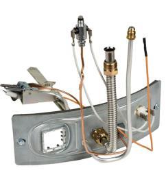whirlpool water heater tune up kit [ 900 x 900 Pixel ]
