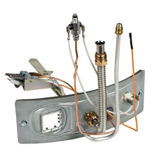 small resolution of whirlpool water heater tune up kit
