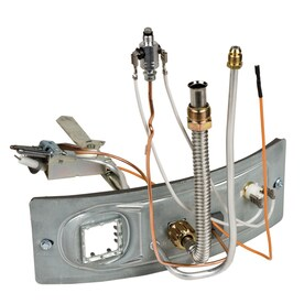 Whirlpool Water Heater Tune Up Kit