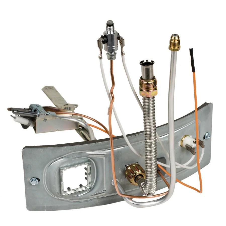 medium resolution of whirlpool water heater tune up kit