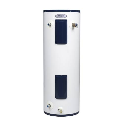 small resolution of whirlpool 30 gallon 6 year mobile home electric water heater