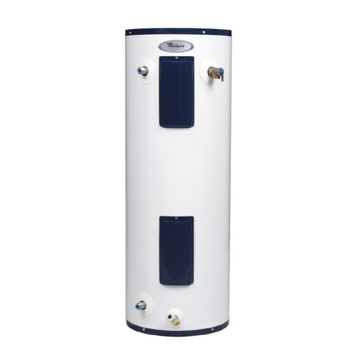 small resolution of whirlpool 40 gallon 6 year mobile home electric water heater