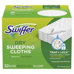 Lowes Kitchen Appliances Small Pantry Cabinet Shop Swiffer Refill At Lowes.com