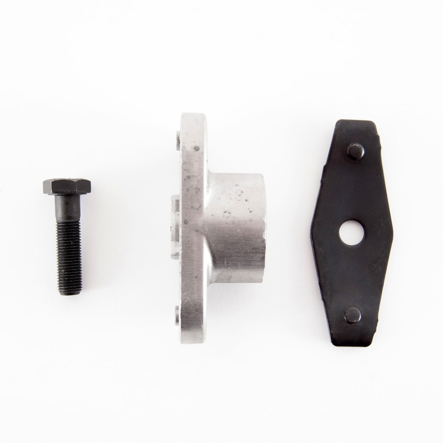 medium resolution of arnold keyed blade adapter kit