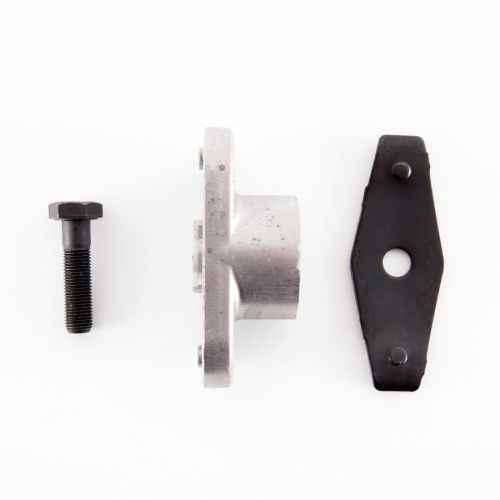 small resolution of arnold keyed blade adapter kit