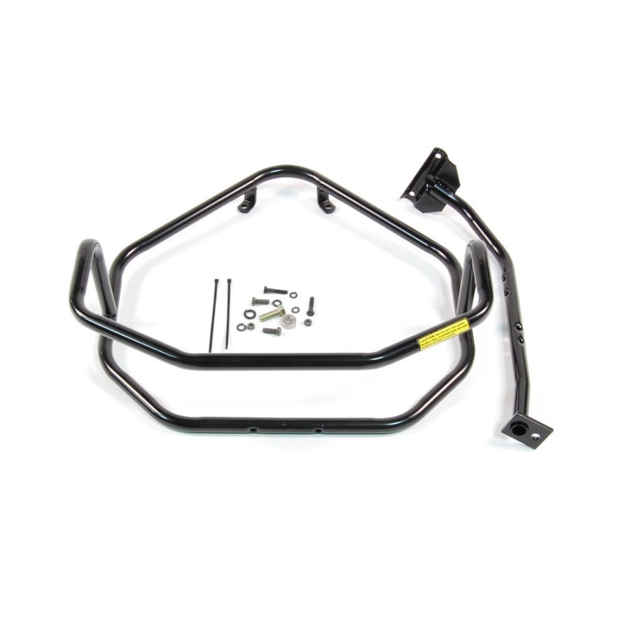MTD Genuine Parts Tiller Bumper at Lowes.com