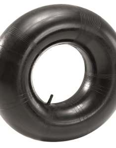 Arnold in dia wheelbarrow tire inner tube also shop at lowes rh