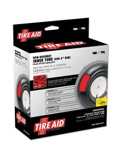 Tire aid in dia wheelbarrow inner tube also at lowes rh