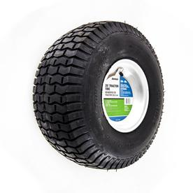 Band Saw Tires Lowes