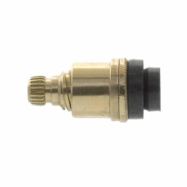 Danco Brass Faucet Tub Shower Stem American Standard