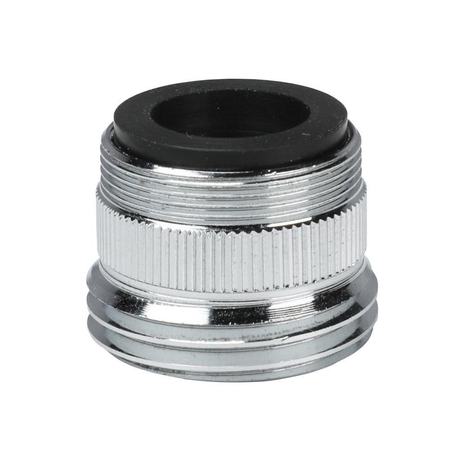 danco dual standard adapter